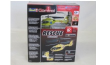 REVELL-RESCUE